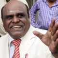 retired-justice-cs-karnan-taken-to-kolkata-to-be-lodged