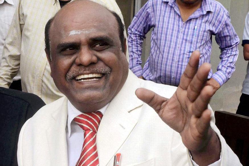 retired-justice-cs-karnan-taken-to-kolkata-to-be-lodged