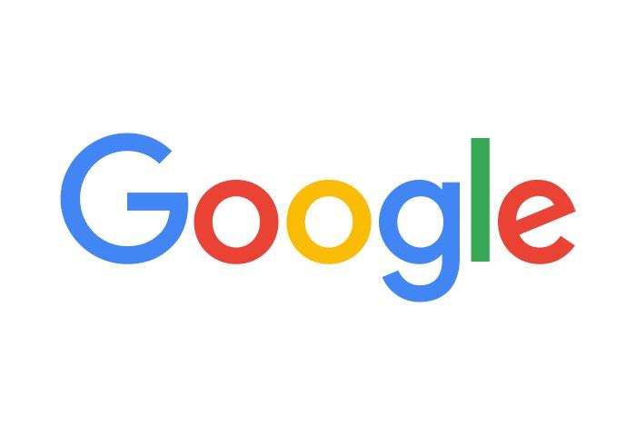 New-Google-Logo-
