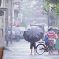 monson hits odisha