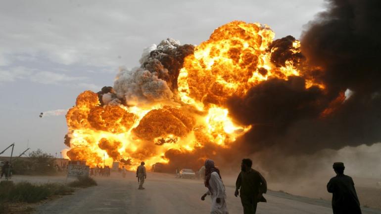 Oil-tanker-explosion-