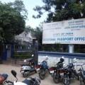 PSK Bhubaneswar