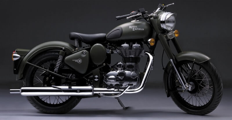 Royal-Enfield-