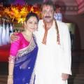Sanjay-Manyata-