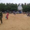 Saradha_bali