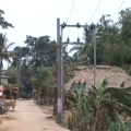 electric problem in mahakalapara ,kendrapara