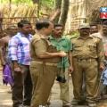 niali issue - special team of nandankanan observed