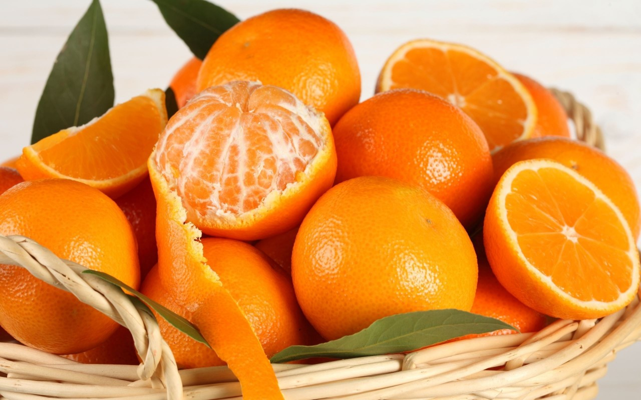 special news-fuel will make from orange
