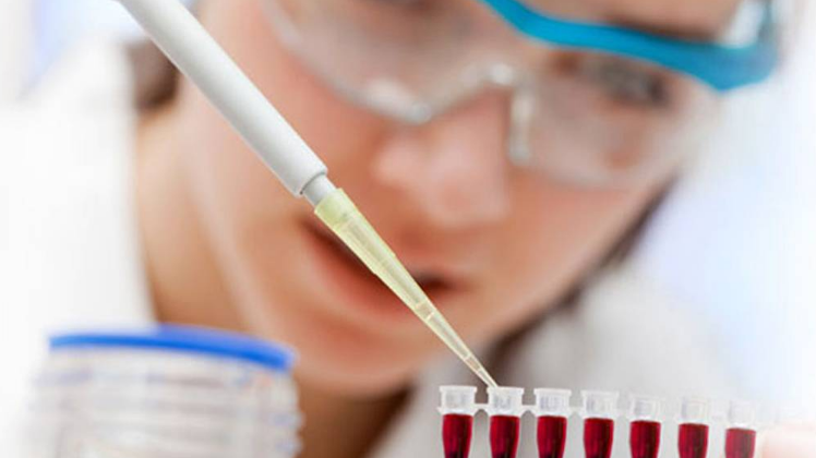 blood-test-may-diagnose-brain-cancer
