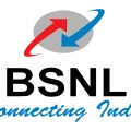 bsnl-new-444plan-lunch