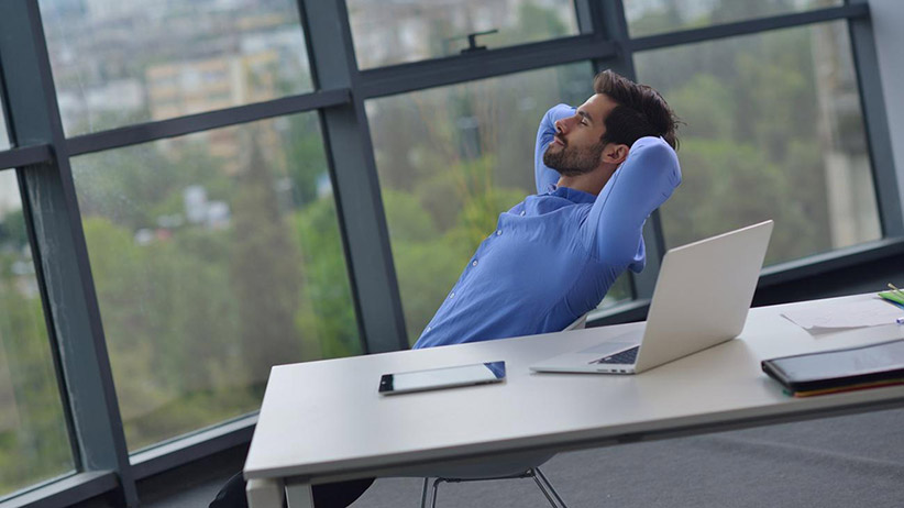 chill-out-7-office-relaxation-tips
