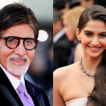 sonam-kapoor-failed-to-respond-to-amitab-bachchan-birthday