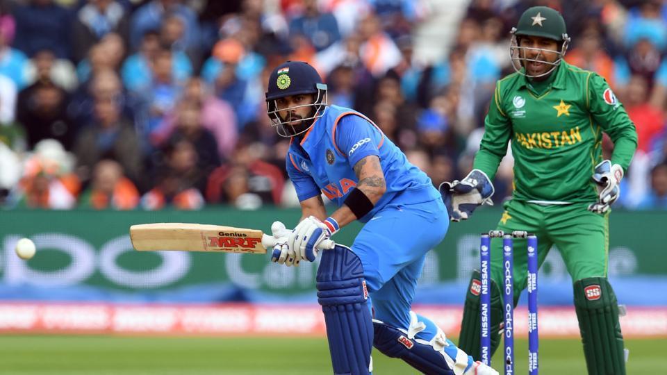 cricket-