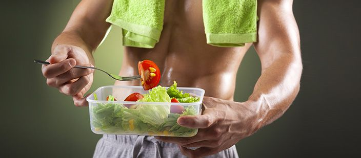 foods-to-refuel-what-to-eat-after-a-workout-img-24366-1