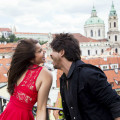 jab harry met sejal first song release