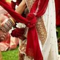 hindu tradition