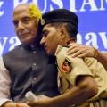 home-minister-rajnath-singh-breaks-protocol-hugs-bsf-jawan