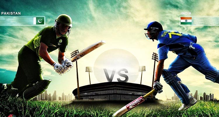 icc-champions-trophy-2017-india-vs-pakistan-match-preview (1)