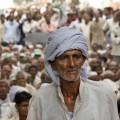 india-farmers-rally-