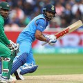india-v-pakistan-icc-champions-trophy_555b9d4a-53da-11e7-869c-505e32be9126
