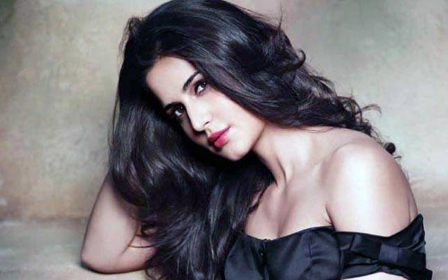 katrina kaif make derogatory comment