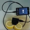 lemoncharge