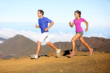 life style -be-care-when-you-run