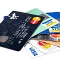 gst-rollout-will-increase-your-credit-card-bill
