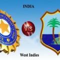 india -india match