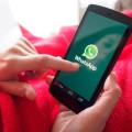 whatsapp-has-more-than-1-billion-daily-active-users