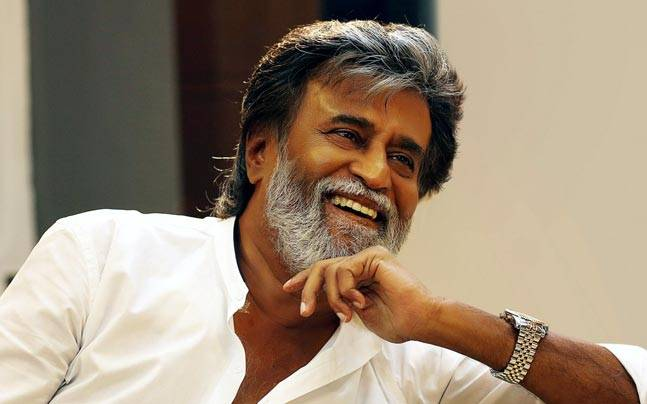 rajinikanth-promised-to-donate-rs-1-cr-for-south-indian-rivers-inter-linking