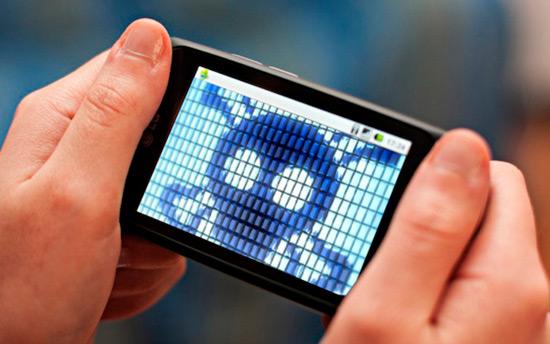 remove-smartphone-virus