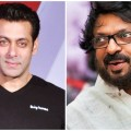 salman-work-with-again-director-sanjay-lila-bhansali