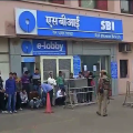 sbi new rule for transaction