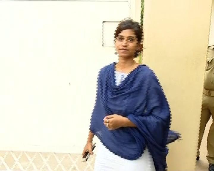 linkan subudhi issue - accused arrest