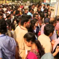 cbse result out