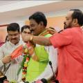 leaders joined in bjp