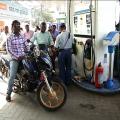 new rule on petrol price - everyday petrol price hike