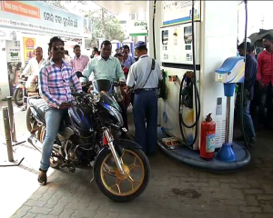 new rule on petrol price - everyday petrol price hike