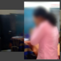 bhubaneswar , rape allegation