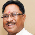 odisha visit of Vishnudeo Sai