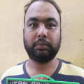 railway fraud in bhubaneswar