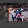 Tender Fixing In Titlagarh: Miscreants Attack Policemen