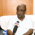 dama rout on sulochana das join bjd