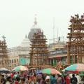 banakalagi ritual of shri jiu