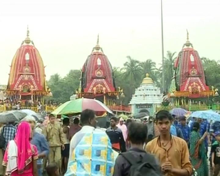 chariots in saradhabali