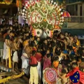 jagannath in adapmandap