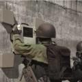 wall radar