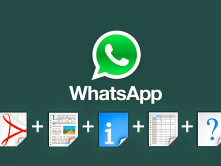 whatsapp-file-sharing-could-soon-work-with-anything
