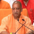 yogi-adityanath-press-conference_